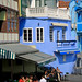 Luanco: fotos del pueblo