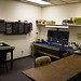 Interlock Rochester 'tronics Workbench