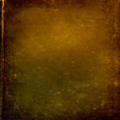 Nangara #1 - yellow (jinterwas) Tags: brown green texture yellow groen free textures cc creativecommons layer layers geel bruin greenish yellowish t4l freetouse