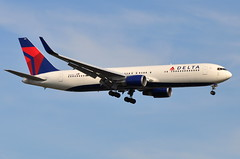 Delta Air Lines - Boeing 767-300ER - N169DZ - John F. Kennedy International Airport (JFK) - September 19, 2011 3 244 RT CRP (TVL1970) Tags: airplane geotagged nikon aircraft aviation delta jfk boeing airlines ge 767 airliners jfkairport winglets generalelectric boeing767 kennedyairport b767 767300 deltaairlines gp1 d90 767332 767300er johnfkennedyinternationalairport b763 cf680 boeing767300 cf6 jfkinternational kjfk nikond90 nikkor70300mmvr 70300mmvr 767332er themounds n169dz boeing767300er generalelectriccf6 aviationpartners nikongp1 cf680c2b6f 767300erwl 767332erwl