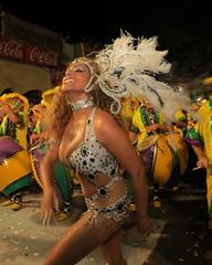La Gozadera Montevideo Llamadas Carnaval 2012  16 (sfmission.com) Tags: carnival uruguay drums parade desfile carnaval sur montevideo palermo calls 2012 candombe llamadas afrouruguayan