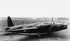 Vickers Armstrong Wellington II (Image Ref: A06539P) (ww2images) Tags: uk airplane aircraft wwii aeroplane worldwarii ww2 raf worldwar2 warphoto wwiiphoto ww2images ww2imagescom ww2photo worldwar2photo worldwariiphoto vickersarmstrongwellingtonii a06539p