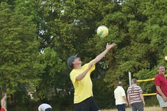 2010 05