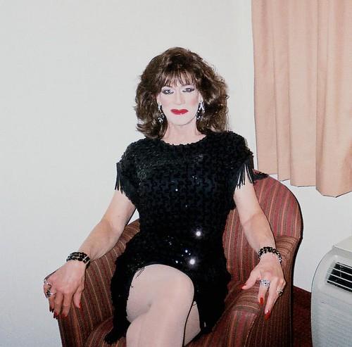 Holland transsexuel porn