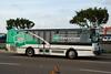 Enterprise Rent-a-Car (So Cal Metro) Tags: bus sandiego eldorado shuttle enterprise carrental enc rentacar shuttlebus edn transmark eldoradonational enterpriserentacar courtesybus