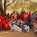 Hakamas Promote Peace-building in Darfur