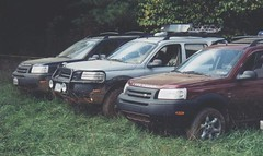 freelander_three