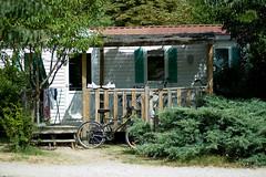 Camping Indigo Forcalquier - Mobile-home (Camping Indigo) Tags: camping indigo forcalquier