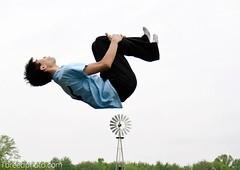 (Ark-Angel114) Tags: windmill photography back martial arts tyler tricks gymnastics kicks flips twists tuck backflip tricking backtuck breedwell