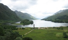 Loch Shiel (Alison Brewin 2012) Tags: absolutelystunningscapes