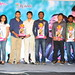 Ishq-Movie-Platinum-Disc-Function-Justtollywood.com_37