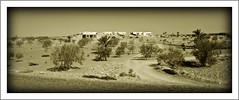 desert (amoredimamma) Tags: desert tunisia sud deserto