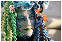 CAPZ9271__cuocografo (CapZicco Thanks for over 2 Million Views!) Tags: venice italy canon mask cosplay carnevale venezia 1740 martigras maschere 35350 1dmkiii cernival capzicco 5dmkii cuocografo