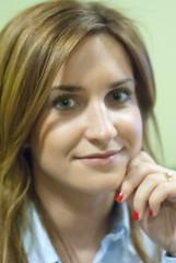 DSC_2658 (andrey.salikov) Tags: girls beautiful nice женщина фото рига роскошная julijaparsina