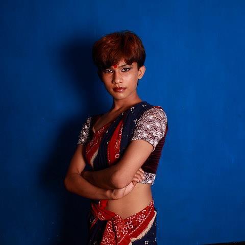 Hijra-Saree Hijra Saree http://flickeflu.com/groups/719223@N25