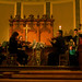 Baroque Music Concert