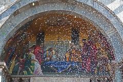 San Marco (Roelie Wilms) Tags: venice venezia sanmarco venetië