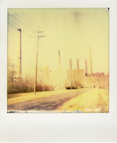 powerplant impossible avonlake thart2009 px70colorshade