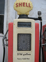 fuel pump (mallyhayne) Tags: