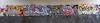 quickage-DSCN0180-DSCN0184 v2 (collations) Tags: toronto ontario graffiti osker jayke tred lustr