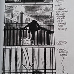 Storyboard: Meinhard Complex - page 1 thumbnail