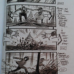 Storyboard: Meinhard Complex - page 65 thumbnail