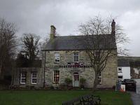 Duke of Cumberland Castle Carrock 1.12 A (lakewalker) Tags: cumbria pubs cumbrian