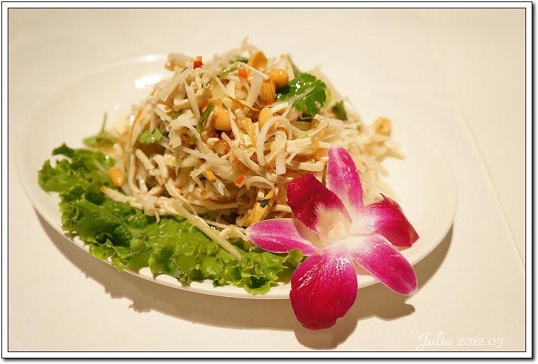 筷子餐廳~ (6)