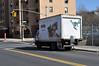 (Laser Burners) Tags: nyc newyorkcity fish brooklyn truck graffiti lefty left xtc throop citynoise mslavinsons