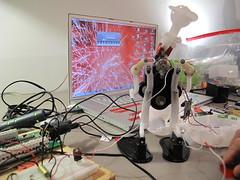 Robotics2011HW02
