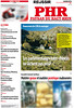 """Journal PHR du 12/05/2006 • <a style=""""font-size:0.8em;"""" href=""""http://www.flickr.com/photos/30248136@N08/6988365909/"""" target=""""_blank"""">View on Flickr</a>"""