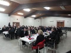 Skupština 2012. (Ljubo1) Tags: srd baranja jagodnjak ribolov dravica
