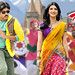 Gabbar-Singh-Movie-Latest-Wallpapers-Justtollywood.com_7