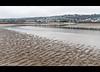 Goodwick Beach Low Tide