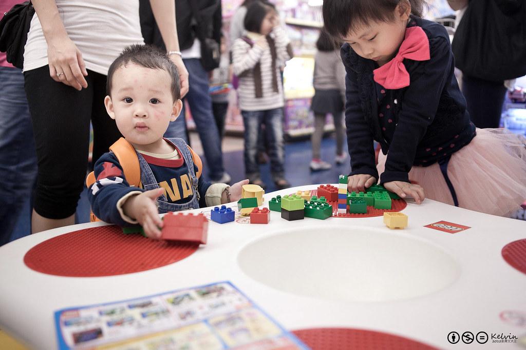20120404兒童節快樂-11.jpg