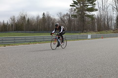 "Calabogie Road Race • <a style=""font-size:0.8em;"" href=""http://www.flickr.com/photos/64807358@N02/7106179143/"" target=""_blank"">View on Flickr</a>"
