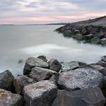 Barton-on-Sea-5