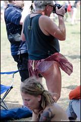 Eeyore's 2012-39 (patricklarson.com) Tags: park festival hippies austin fun drums boobs tx patrick drumming eeyore drumcircle eeyores larson brawn 2012 pagan pease austinist eeyoresbirthday peasepark austinite paintedbodies patricklarson eeyoresbirthday2012 httpwwweeyoresorg