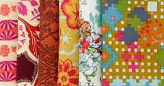 Dowry (clair101) Tags: fresh fabric fabrics freespirit dowry valoriwells fabricbundles wwwclairsfabricscom
