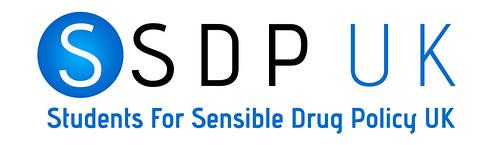 SSDP UK