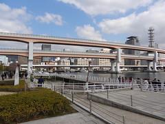阪神淡路大震災 画像22