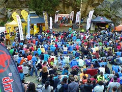 Melloblocco 2014 - Closing Ceremony (6)