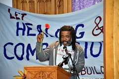 Philly Rally: End Death by Incarceration for Children (joepiette2) Tags: child demonstrations protests prisoners rallies endmassincarceration