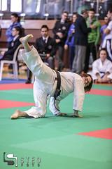 5D__3055 (Steofoto) Tags: sport karate kata giudici premiazioni loano palazzetto nazionali arbitri uisp fijlkam tleti