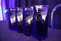 APCO 001 (APCO International) Tags: