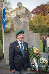 D5A_1106 (Frans Peeters Photography) Tags: roosendaal 4mei dodenherdenking joopbeusenberg