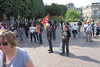 manif_26_05_lille_104 (Rémi-Ange) Tags: fsu social lille fo unef retrait cnt manifestation grève cgt solidaires syndicats lutteouvrière 26mai syndicatétudiant loitravail
