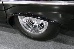 1959 Chevy Parkwood (bballchico) Tags: chevrolet chrome rims 1959 stationwagon parkwood badattitude tedisaacs