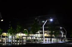 DSC_0005 (florian.glechner) Tags: nachtaufnahmen