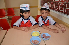 Outing-Class-at-Domino's-Pizza (74)
